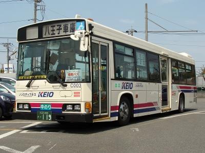 DSC00395-m.jpg