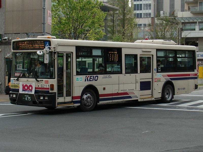 DSC00476-m.jpg