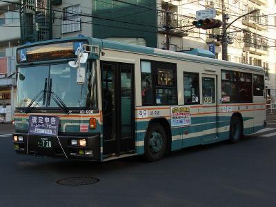 DSC09075-m.jpg