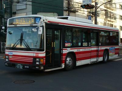 DSC09077-m.jpg