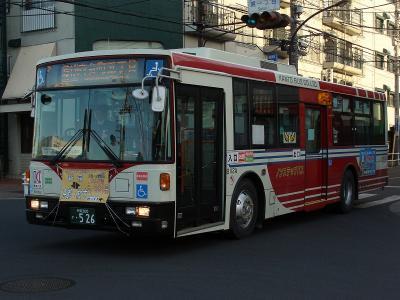 DSC09079-m.jpg