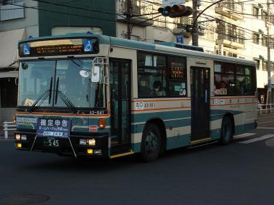 DSC09080-m.jpg