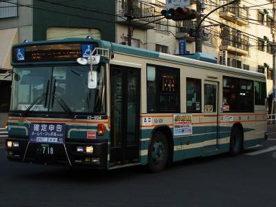 DSC09111-m.jpg