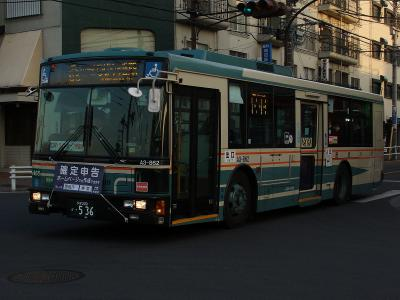 DSC09115.jpg
