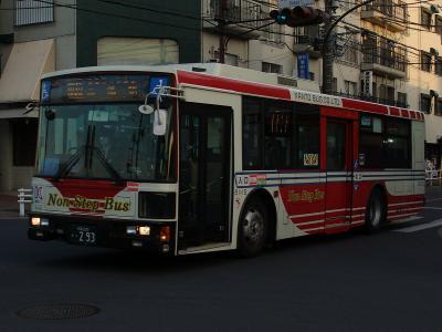 DSC09116.jpg