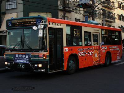 DSC09118.jpg