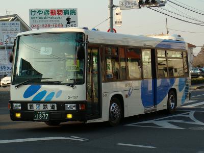 DSC09122.jpg