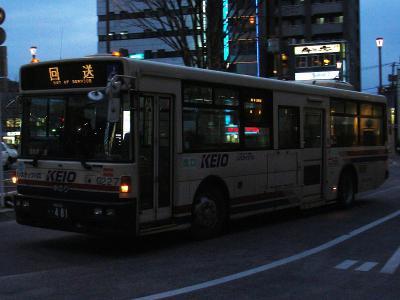 DSC09163.jpg