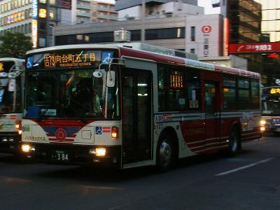 DSC09231.jpg