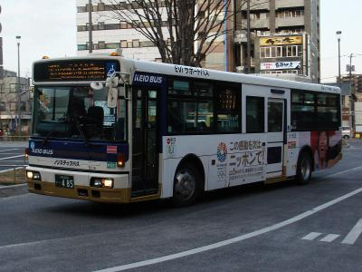 DSC09522.jpg