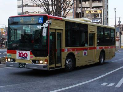 DSC09523.jpg