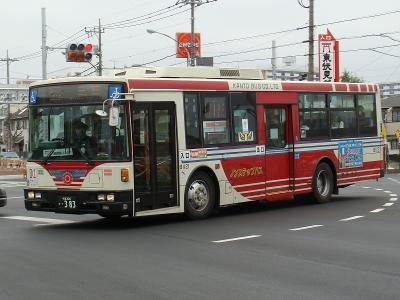 DSC09994-m.jpg
