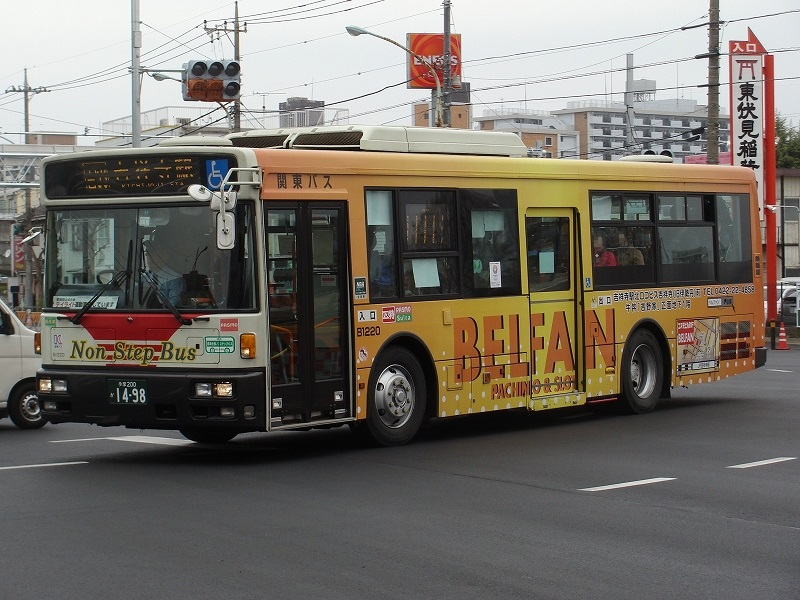 DSC09995-m.jpg