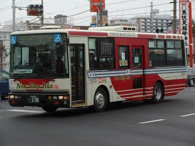 DSC09996-m.jpg