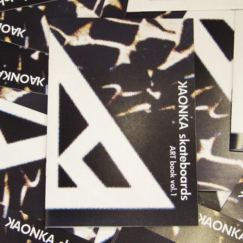 20141121kaonka-kaonkaartbook-vol1-photo1-blog.jpg