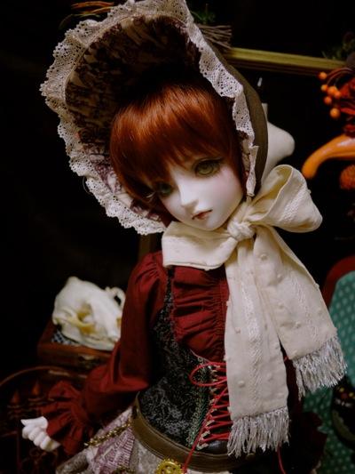 th_DSCN5458.jpg