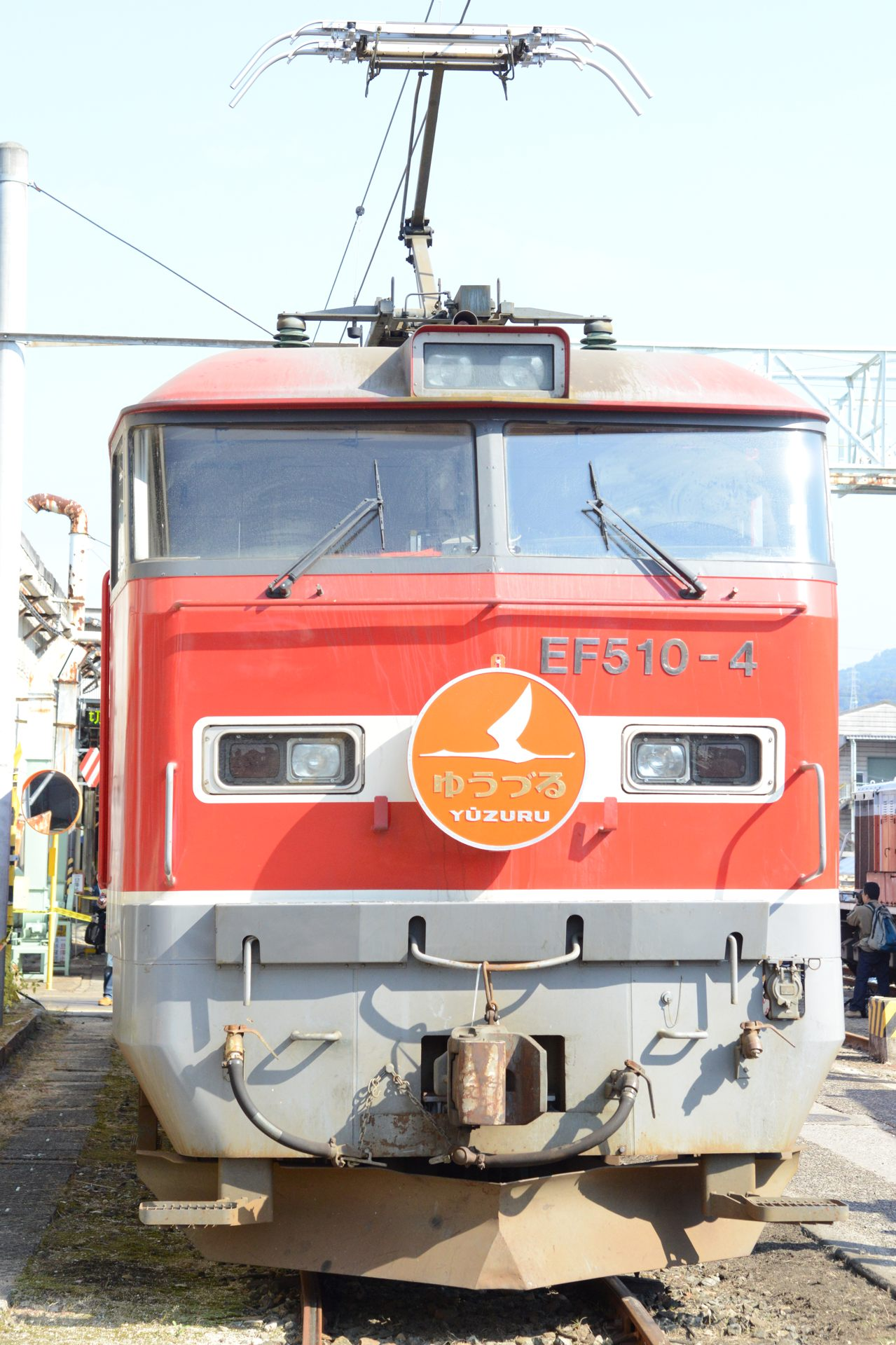 1026hiroshima_07