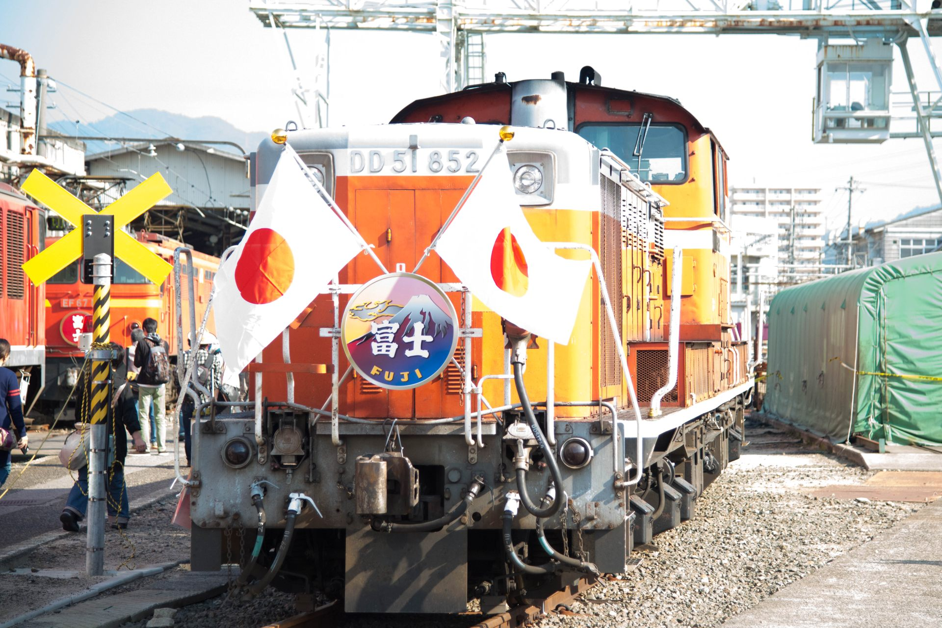 1026hiroshima_02