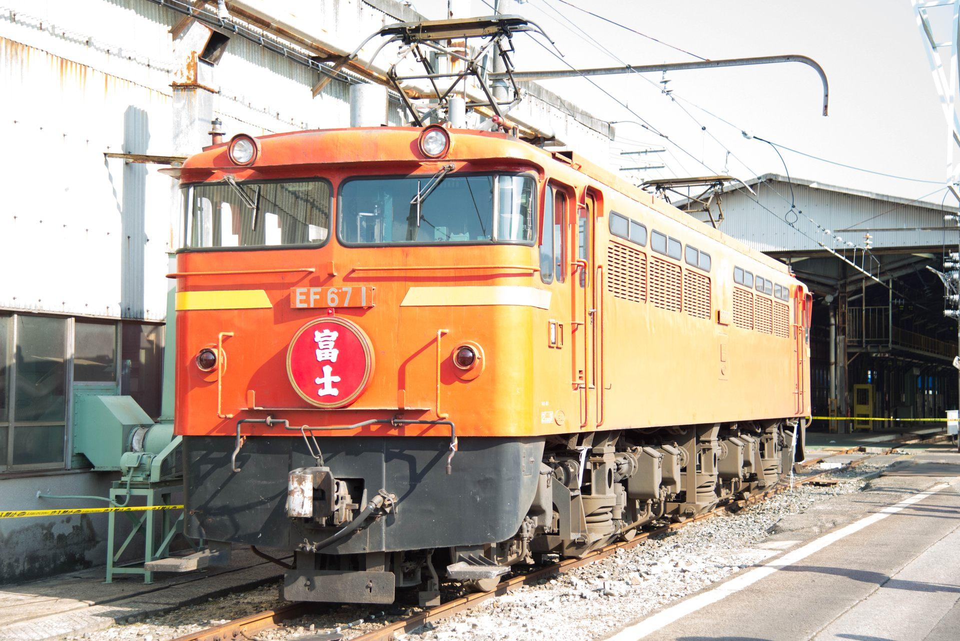 1026hiroshima_04