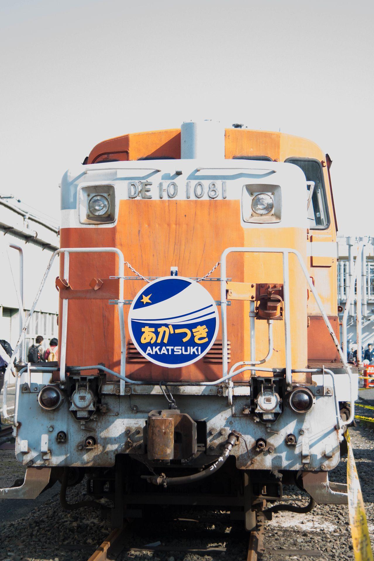 1026hiroshima_06