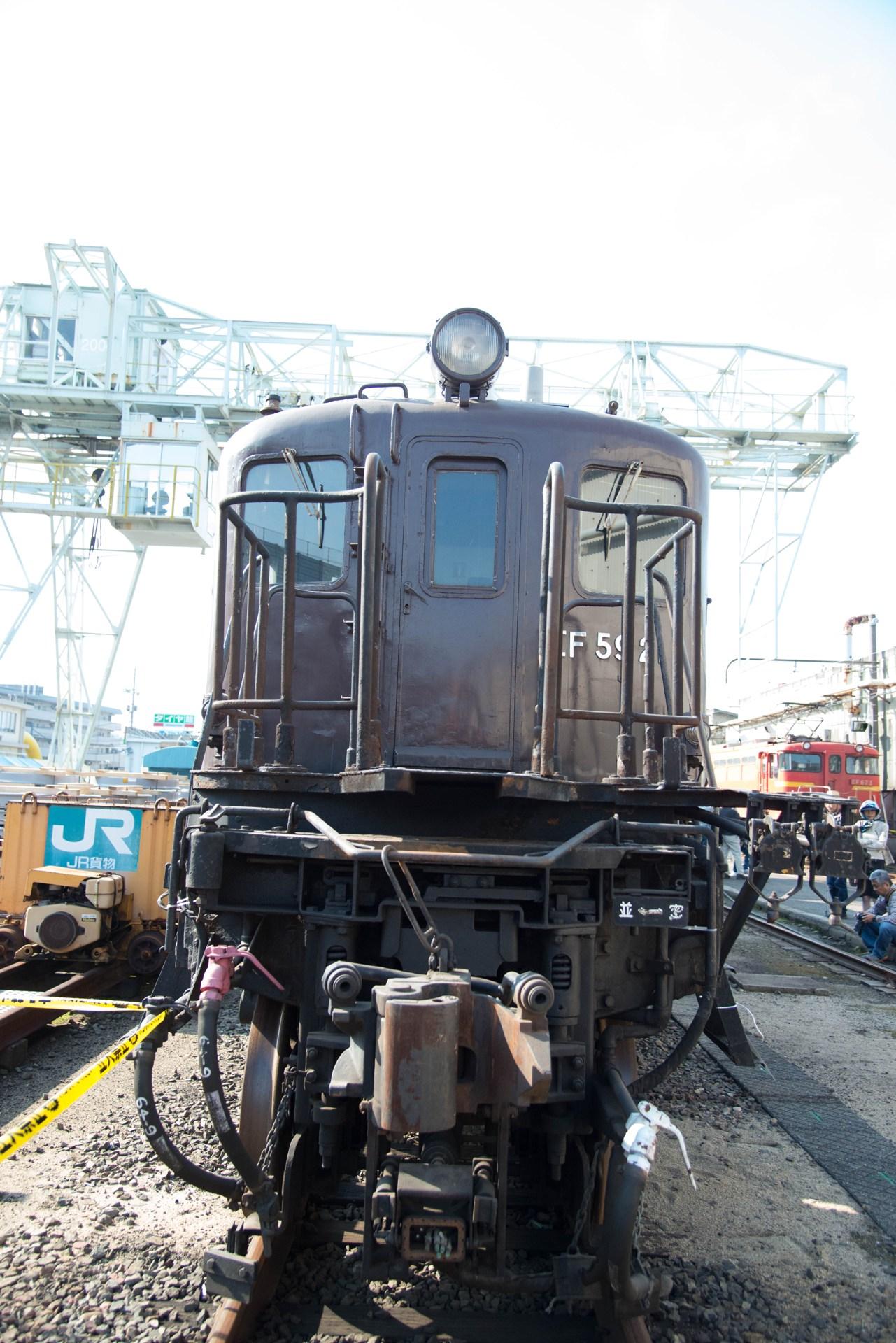 1031hiroshima_03