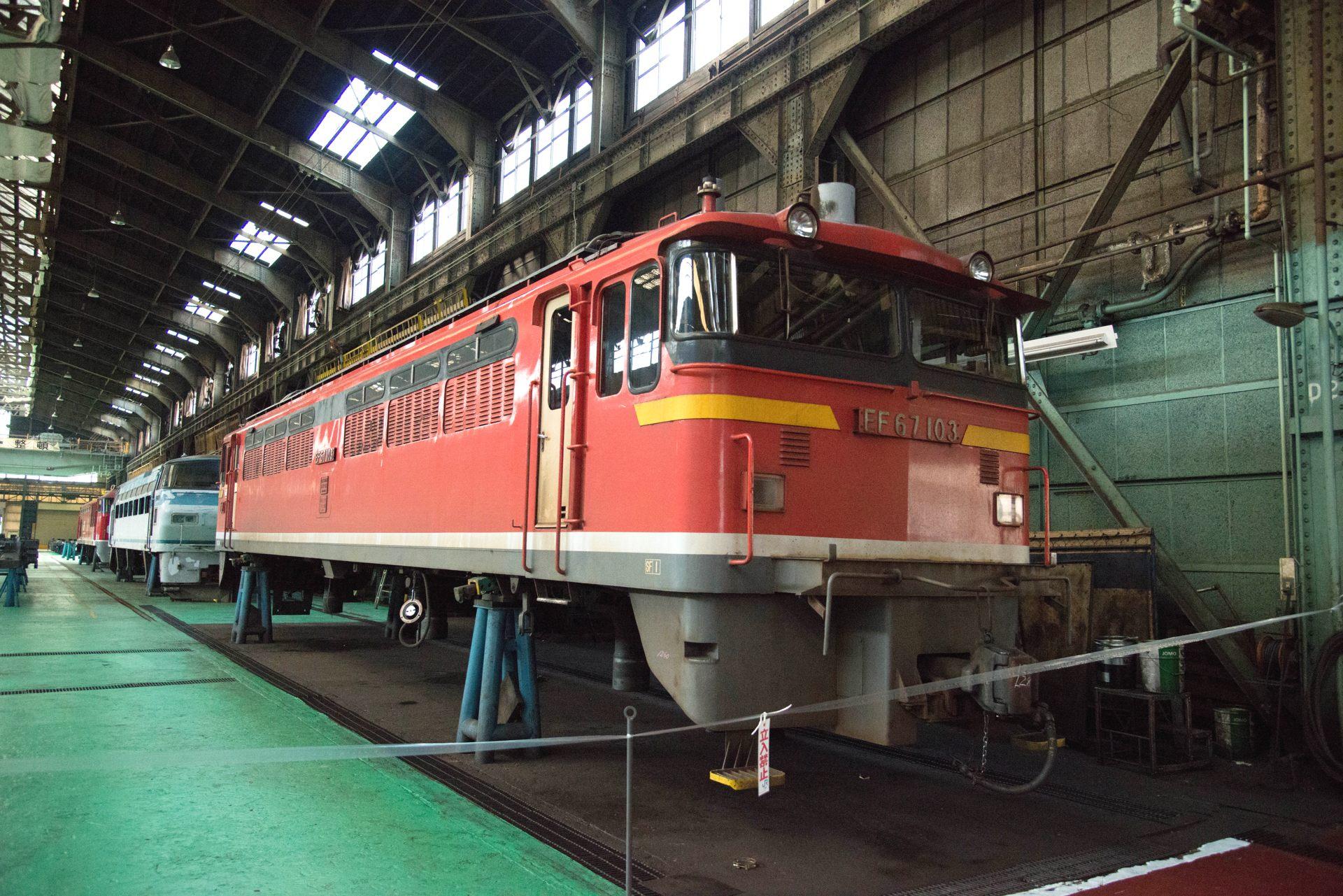 1105hiroshima_03