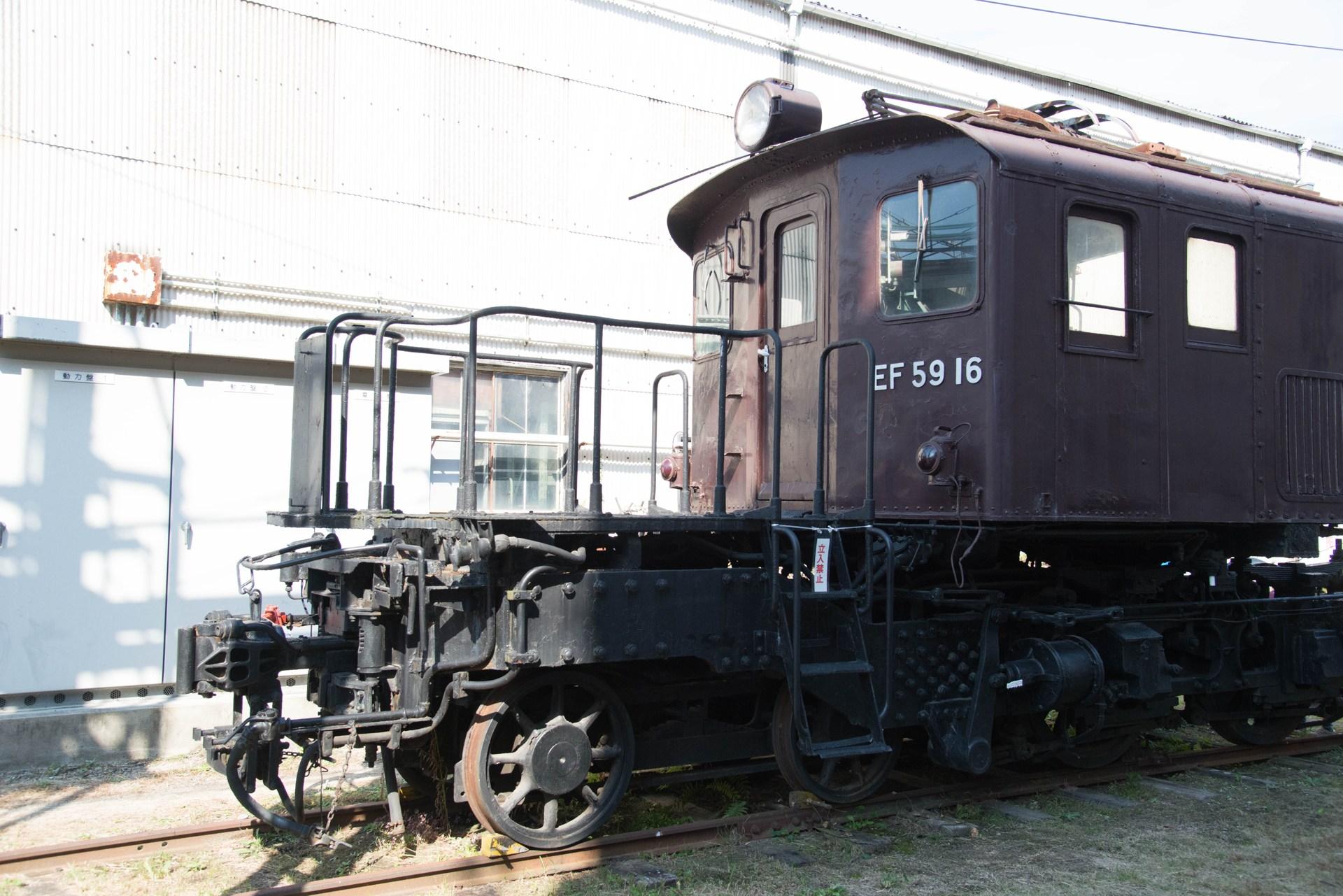 1031hiroshima_02