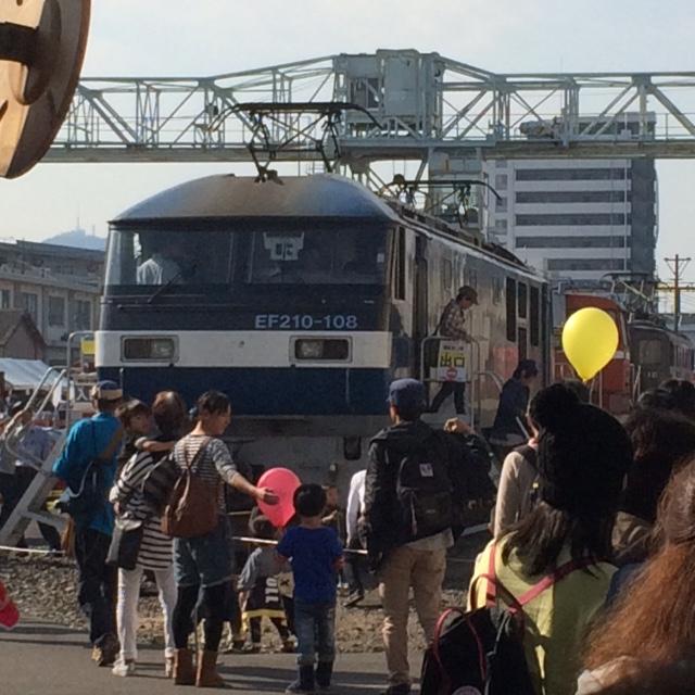 1103hiaroshima_02