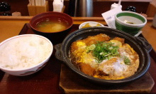 竜巻男の再起への道-100811_1305~010001.jpg