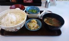 竜巻男の再起への道-100813_0651~010001.jpg