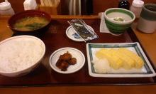 竜巻男の再起への道-100815_0755~010001.jpg