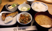 竜巻男の再起への道-100816_1232~010001.jpg