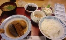 竜巻男の再起への道-100817_2052~010001.jpg