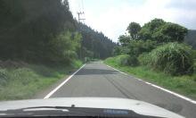 竜巻男の再起への道-100820_1053~010001.jpg