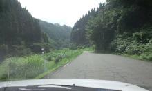 竜巻男の再起への道-100820_1056~010001.jpg