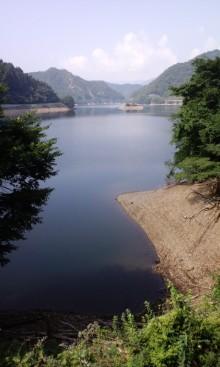 竜巻男の再起への道-100823_0952~01.jpg