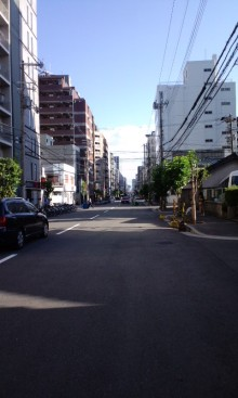竜巻男の再起への道-100917_1607~01.jpg