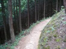 竜巻男の再起への道