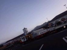 竜巻男の再起への道-101221_0710~020001.jpg