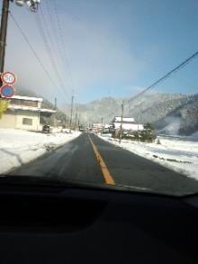 竜巻男の再起への道-110108_0902~01.jpg