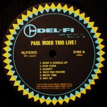 Paul Moer