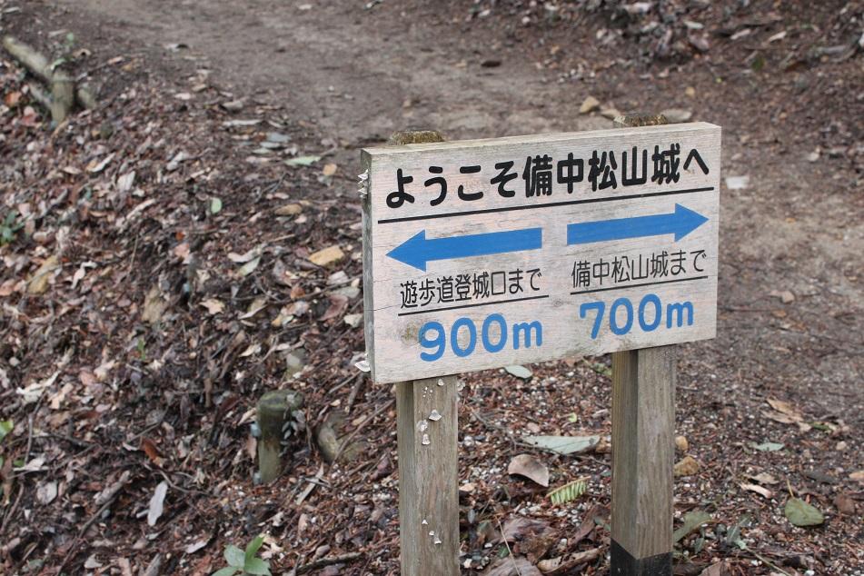 BICCHUUMATSUYAMA2.jpg