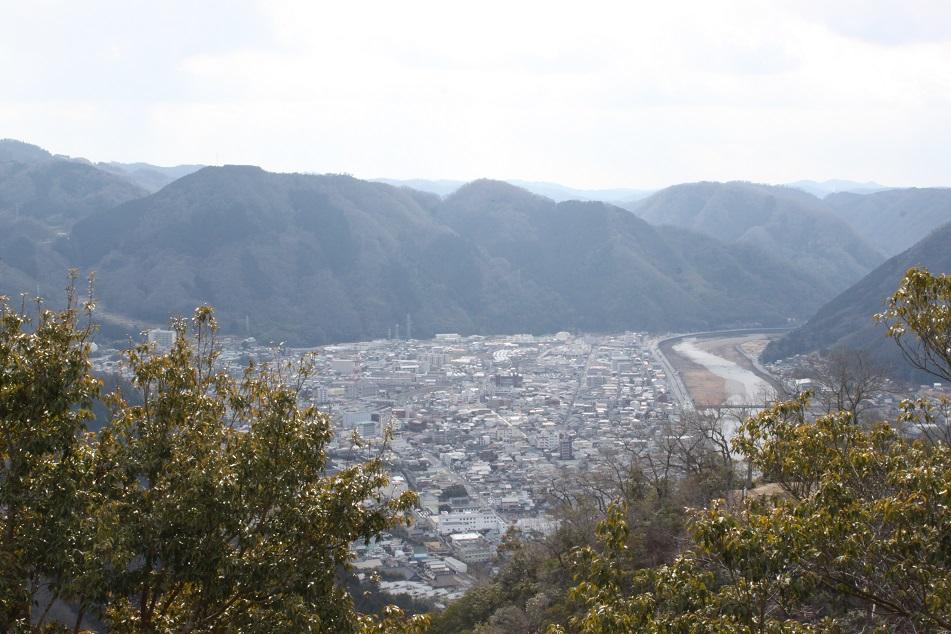 BICCHUUMATSUYAMA3.jpg