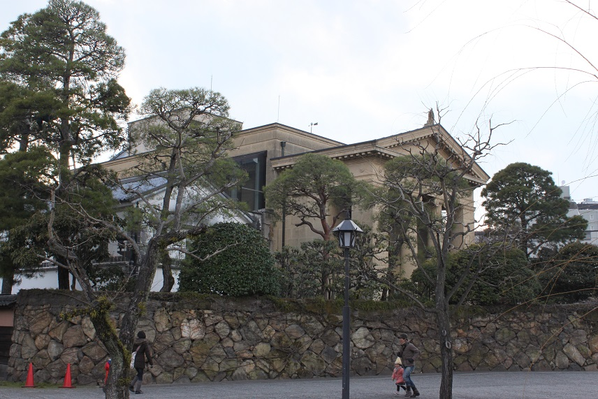 oharamuseum.jpg