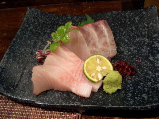 sawarasashimi.jpg