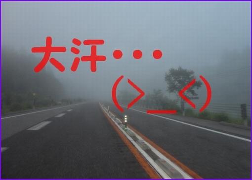 20120708 朝