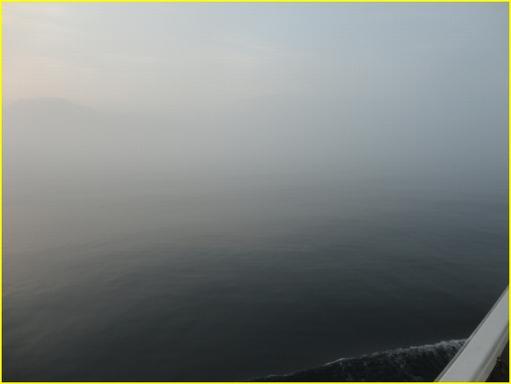 20120813濃霧