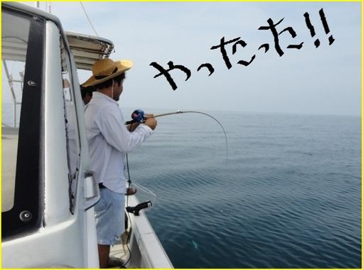 20120813S君 1