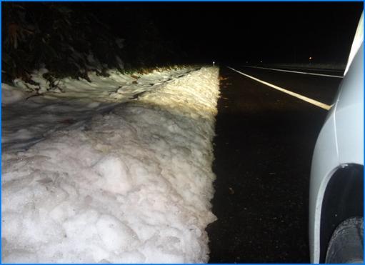 20121229 雪道