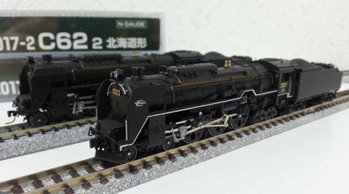 C62-2 C62-3
